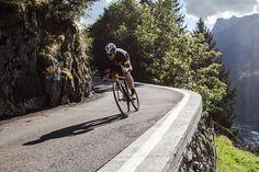 5 of The Best Road Bike Brands for Men