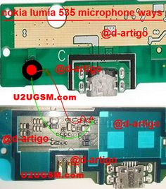Tecno Camon C8 Charging Solution Jumper Problem Ways - Www