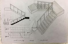 Hamza AL-Dawoudالرسم والاظهار المعماري (Arch. Drawing & Representation )