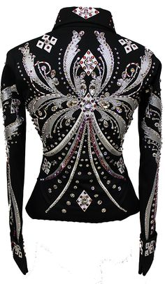 western show jackets - Google Search