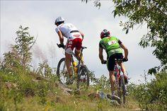 Ciclismo de Montaña potencial para el desarrollo económico, turístico y recreativo de Puerto Rico http://www.rural64.com/st/turismorural/Ciclismo-de-Montana-potencial-para-el-desarrollo-economico-turistico-y-5005