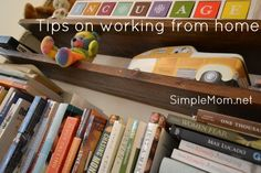 Work-from-home-without-losing-your-mind