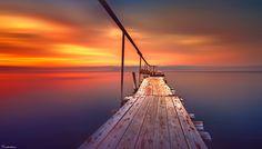 PATH of DREAMS @ CORFU/GREECE !! by konstantinos metallinos - Photo 218075703 / 500px