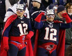 New England Patriots fans New England Patriots Players, Patriots Fans, Nfl Fans, Football Fans, Sports Fanatics, Boston Sports, Championship Game, National Football League, Sports Humor