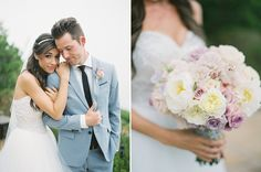 Youtube stars colleen ballinger and joshua evans wedding by britta marie photography film wedding photographer_0035