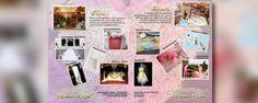 ΖΑΧΑΡΙΑΔΗΣ ΑΝΘΕΩΝ ΧΩΡΑ  i love wedding Photo Wall, My Love, Frame, Wedding, Home Decor, Picture Frame, Valentines Day Weddings, Photograph, Decoration Home