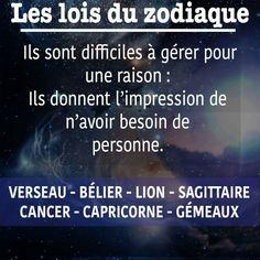 Et si c'était qu'une impression … – Best Pins Live Sagittarius Horoscope Today, Scorpio Traits, Astrology Aquarius, Gemini Quotes, Horoscope Signs, Zodiac Signs, Horoscopes, Astrology Scorpio, Scorpio Girl