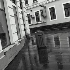 #gbartok #day #refection #perspective #changeofperception #changeofperspective #city #citystreets #lines #color #rain #building #streetphotography #different #differentperspective  #photography #photomanipulation #dslrphotography #dslr #photooftheday #photograph #colorphotography #orastianul  #tamronlens #tamron1750 #canon1300d #mood #blackandwhite #blackandwhitephotography