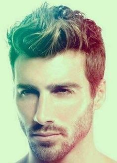 Guy Hairstyle Simple 17 Top Haircuts For Mens 2017  Haircuts Guy Hairstyles And Mens Hair