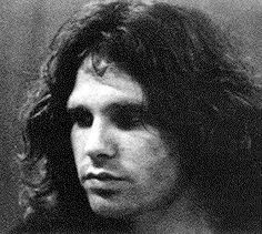 Jim Morrison #jimmorison #thedoors