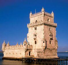 Portogallo #giruland #diariodiviaggio #portogallo #lisbona #viaggi #travel #europa