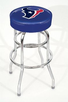Looking for the perfect Imperial Billiards Detroit Lions Nfl Bar Stool? Please click and view this most popular Imperial Billiards Detroit Lions Nfl Bar Stool. Dallas Cowboys, Houston Texans, Cowboys Bar, Pub Stools, Swivel Bar Stools, Shop Stools, Denver Broncos, Pittsburgh Steelers, Seattle Seahawks