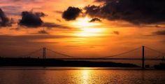 Lissabon: hoofdstad van Portugal bezienswaardigheden