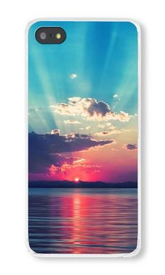 iPhone 5S Case Color Works Colorful Sunset Glow Beach View Theme Phone Case Custom Transparent PC Hard Case For Apple iPhone 5S… https://www.amazon.com/iPhone-Colorful-Sunset-Custom-Transparent/dp/B01580SB2U/ref=sr_1_9270?s=wireless&srs=9275984011&ie=UTF8&qid=1469763346&sr=1-9270&keywords=iphone+5s https://www.amazon.com/s/ref=sr_pg_387?srs=9275984011&fst=as%3Aoff&rh=n%3A2335752011%2Ck%3Aiphone+5s&page=387&keywords=iphone+5s&ie=UTF8&qid=1469760261