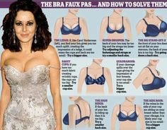 How does your bra fit? #persper-eez # breastrash #breastsweat