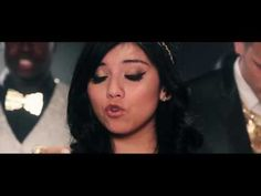 "This A Cappella Cover Of Lorde's ""Royals"" Will Make Your Ears Happy... I absolutely love this"
