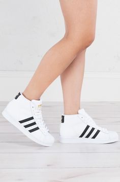 f8eb3c852d79 175 Best shoes. images in 2019