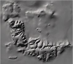 5x - Ancient Harappa in 3-D