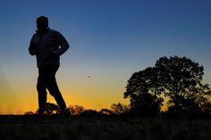 It's all good: Any exercise cuts risk of dying from heart disease, study finds