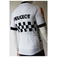 Google Image Result for http://cyclingstuff69.com/19-73-thickbox/jersey.jpg