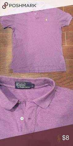 puma ferrari polo shirt hombre purpura