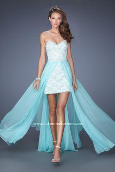 Dress(: