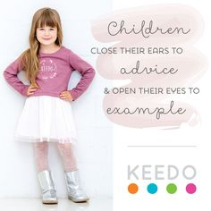 Keedo, a trusted and proudly South African brand, blends imagination, comfort and style to create functional and fashionable designer clothes for kids worldwide. Get The Look, Baby Kids, Kids Outfits, Tulle, Children, Skirts, Shopping, Design, Fashion