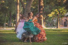 Parque Agua Azul Sweet Fifteen, Formal, Gym Bag, Fashion, Park, Fotografia, Preppy, Moda, Fashion Styles