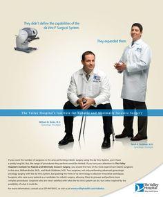 Znalezione obrazy dla zapytania ad Medical