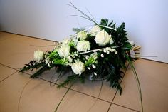 December 22, Floral Wreath, Crown, Wreaths, Flowers, Decor, Floral Motif, Ornaments, Florals