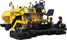 建設機械 - Google 検索