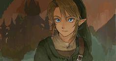 The Legend of Zelda Twilight Princess The Legend Of Zelda, New Zelda, Link Zelda, Ben Drowned, Breath Of The Wild, Sailor Moon, Sailor Jupiter, Zelda Twilight Princess, Link Art
