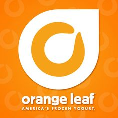 We represented a franchise group looking for retail space for Orange Leaf Frozen Yogurt. The first location in Minnesota is in Blaine at the shopping center Village of Blaine.