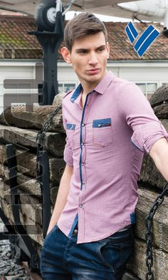 #liwali #gömlek #shirts #Chemises #camicia #قميص, #рубашка