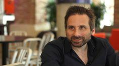 Ken Levine habla sobre las franquicias que inspiraron su próximo videojuego - http://yosoyungamer.com/2015/12/creador-de-bioshock-habla-sobre-las-franquicias-que-lo-inspiraron-en-su-proximo-videojuego/