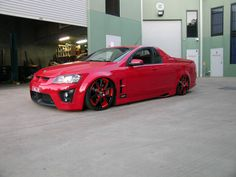 Maloo, wrong colour but still dead sexy! Australian Muscle Cars, Aussie Muscle Cars, Chevy Ss, Chevrolet Ss, Sexy Cars, Hot Cars, Holden Maloo, Pontiac G8, Chevrolet Lumina
