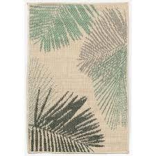 Resultado de imagem para trans-ocean wilton woven botanical gray ter23177058