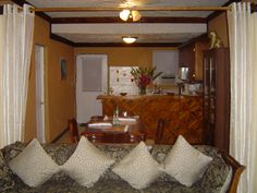 Surprise that special someone to Turks and Caicos simple authentic guesthouse..