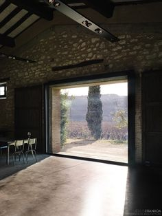 "Ten Top Images on Archinect's ""Bricks & Stones"" Pinterest Board 