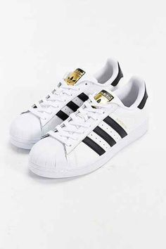 Cheap Adidas Skateboarding Superstar Vulc ADV 'White / Black'