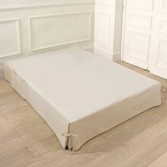 gressvik bettgestell mit kopfteil, sandfarben   bedrooms, garden ... - Letto Ikea Gressvik Recensioni