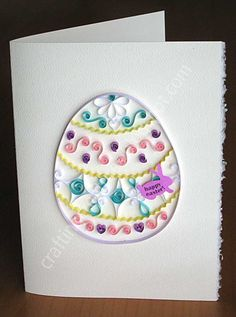 Part 1 of 2----http://craftingcreatures.blogspot.com/2010/03/happy-easter-egg-quilling.html----easter_3541.jpg 669×900 pixels