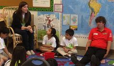 Dufnering: Photo Tributes Pour in, Meme Reignited as Jason Dufner Wins PGA