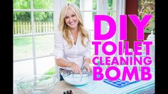 You will love these Toilet Cleaning Tips and Tricks including Toilet Bombs and how to get rid of that urine smell. Check out all the ideas now. Easy Card Tricks, Easy Magic Tricks, Toilet Cleaning, Bathroom Cleaning, Diy Cleaning Products, Cleaning Hacks, Urine Smells, Ideal Shape, Diy Beauty
