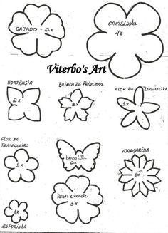 [varios-moldes-flores3.jpg]