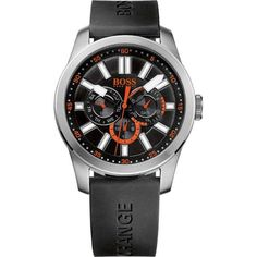 6092674aba0 de AndorraQshop · Reloj hugo boss orange big day 1512933 Relojes Hugo Boss
