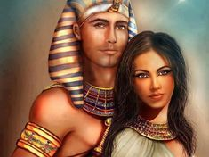 You have to love yourself and respect yourself to feel you are A Queen or A King. Set your boundari. Egyptian Women, Egyptian Goddess, Highly Sensitive Person, Sensitive People, King Do, Settling For Less, Dont Settle, Attractive Girls, Couples Images