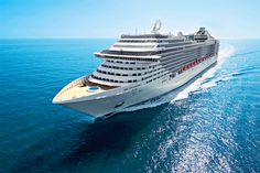 Explore cruise holiday destinations in the Mediterranean, Caribbean, Europe, and worldwide. Yachting Club, Flights To Bali, Msc Cruises, Luxury Cruises, Vancouver City, Cruise Pictures, Cruise Holidays, Destinations, Win Tickets