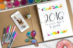 2016-planner-download-printable-9