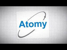 This is a fun video that highlights many of the Amazing Atomy Products from atomy-usa.com  If you have never heard of Atomy products before then get ready to be blown away with the quality and the price.  For information on getting a free account see Sign Up at: http://atomymasters.com